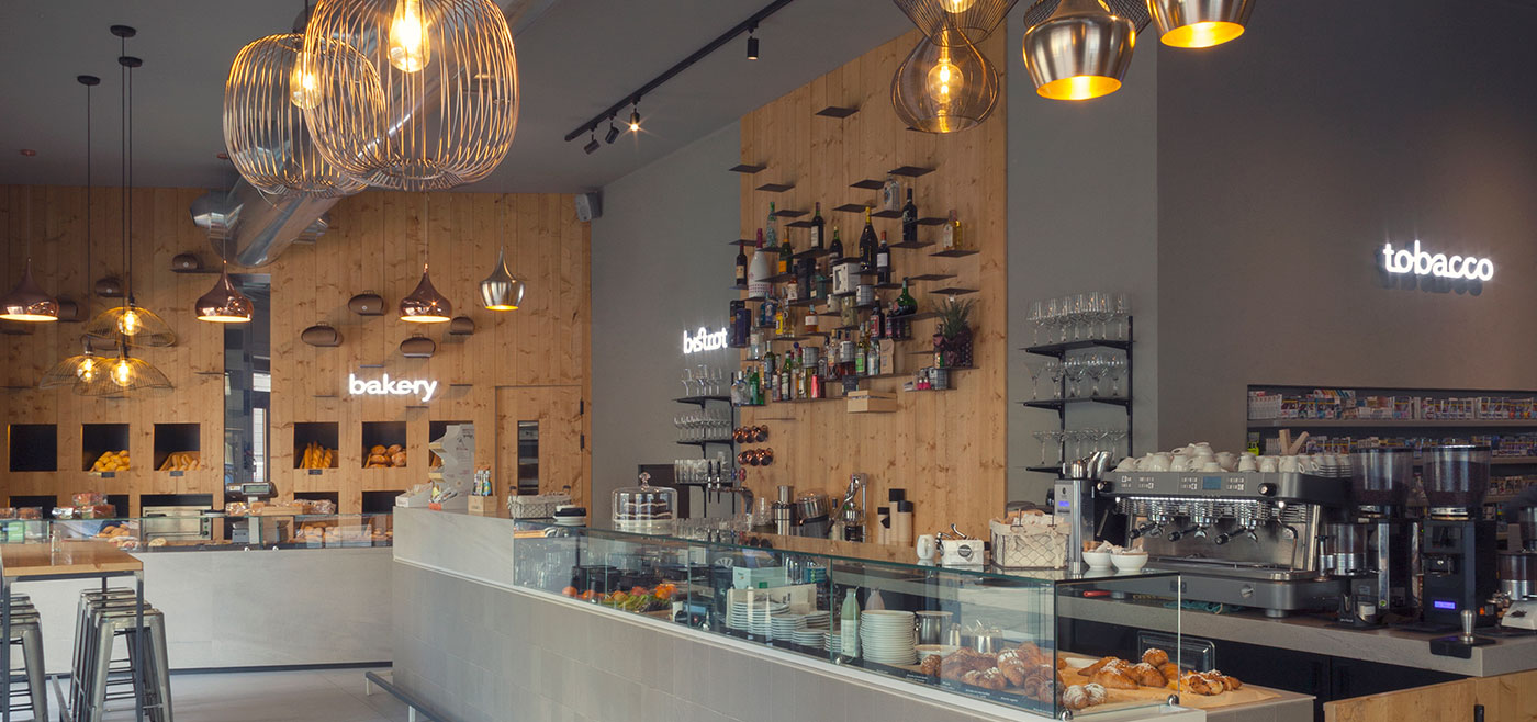 cantun bakery & bistrot