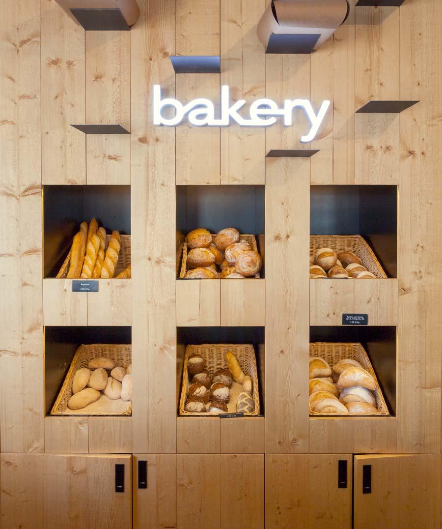 cantun bakery & bistrot milano